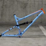 Production Privee; Production Privee Shan n5; production Privee shan n5 steel full sus; steel full sus; steel full sus enduro bike; steel enduro bike; production privee uk dealer; production privee uk; Production privee shan n5 gulf; gulf n5; production privee shan n5 gulf 917; shan n5 gulf 917; shan n5 gulf; gulf shan n5; blue orange shan n5; 917 shan n5; pp shan n5 gulf 917; pp shan gulf; shan gulf frame; steel shan n5; shan n5 steel; production privee full sus frame; pp shan; pp shan n5; new shan n5; new shan n5 gulf;